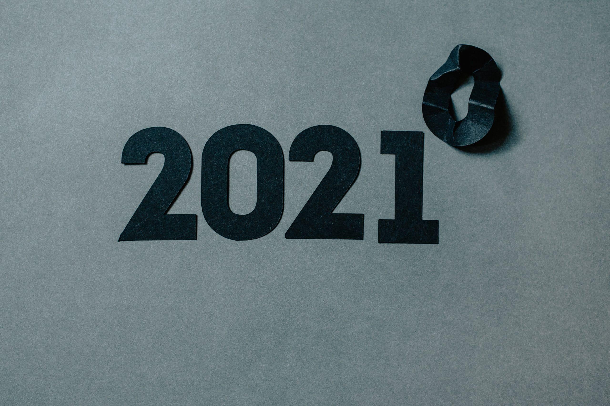 les-tendances-de-la-relation-client-en-2021