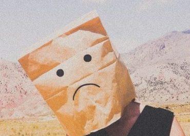 Relation client : comment gérer l'insatisfaction