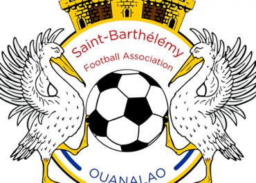 Partenariat avec le Comité de Football de Saint-Barthélemy : Remmedia s'engage pour le sport