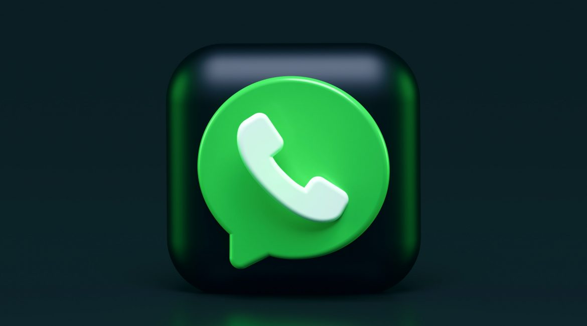 WhatsApp-canal-relation-client