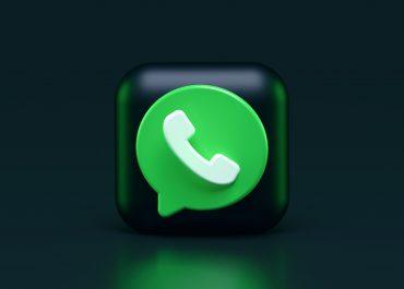 WhatsApp : canal prometteur de la relation client