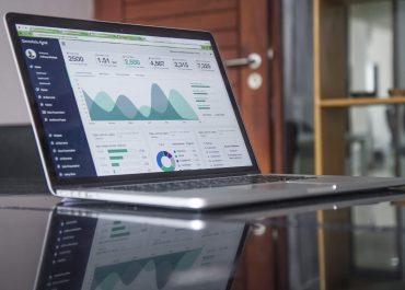 Campagne d'appels sortants : comment réussir votre stratégie d'acquisition ?