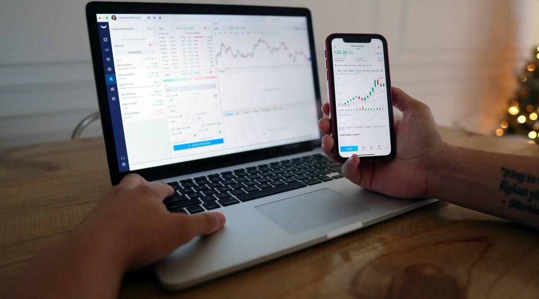 Ameliorer-performances-acquisition-avec-call-tracking