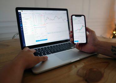 Utilisez le Call Tracking pour améliorer vos performances d'acquisition