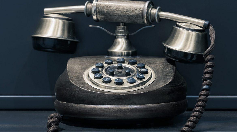 numero-de-telephone-virtuel
