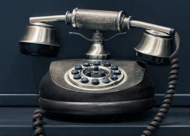 5 raisons de basculer votre numéro classique en numéro de téléphone virtuel