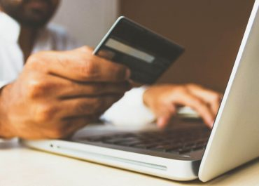 Chiffres du e-commerce en 2021 : évolutions et perspectives