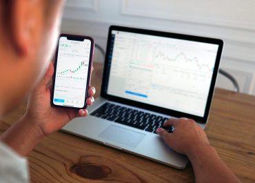 Monétisez vos appels et créez de nouvelles sources de revenus avec le Call Tracking