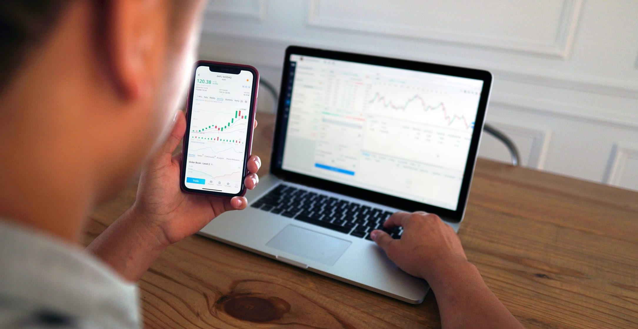 Monetisation-appel-call-tracking