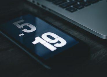Numéro de téléphone éphémère ou ponctuel : quels avantages ?