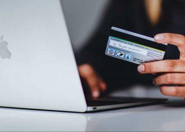 E-commerce et boutiques en ligne : n'oubliez pas votre service client