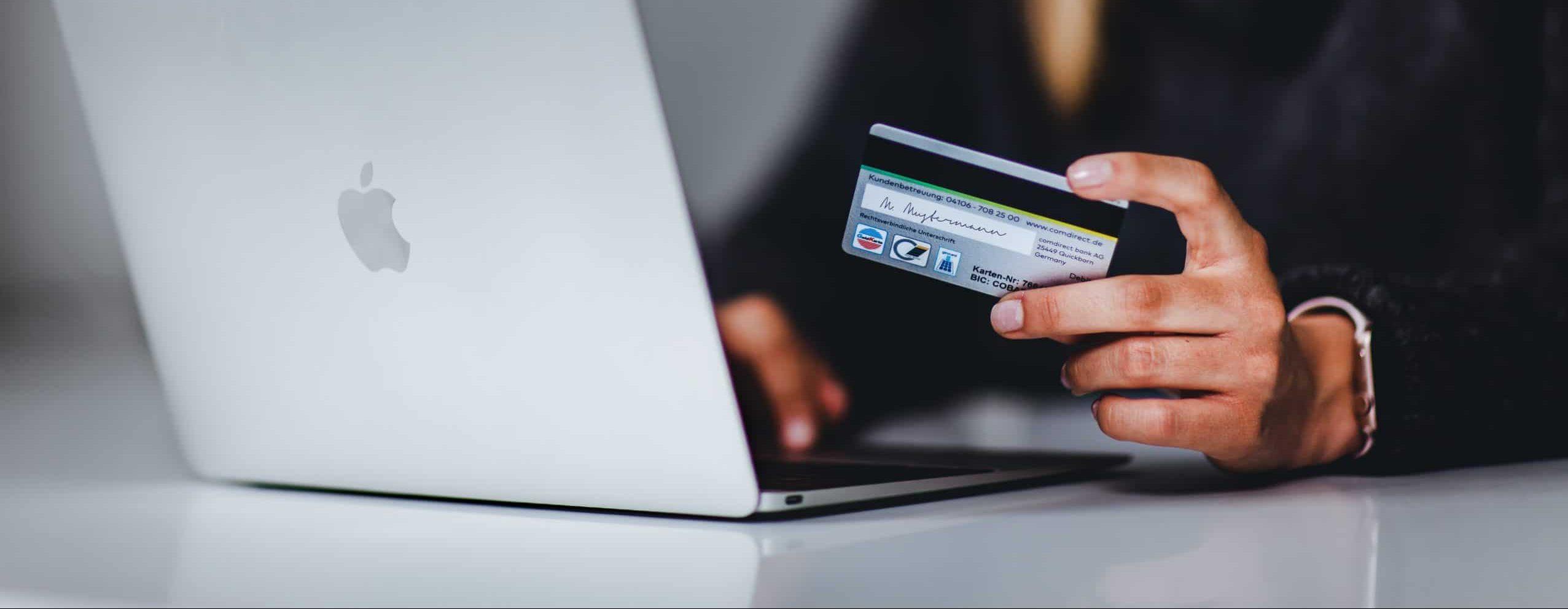 E-commerce-boutiques-en-ligne-service-client