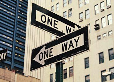 De l'approche multicanal à la stratégie omnicanal : passage obligé de la relation client