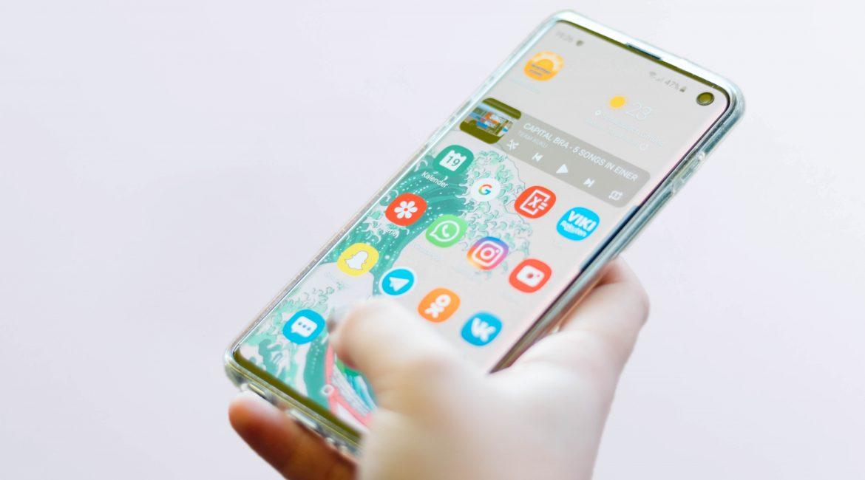 utilisation-mobile-2021
